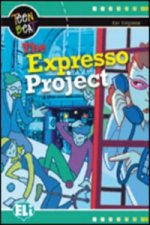 Expresso Project