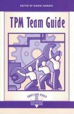TPM Team Guide