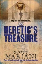 Heretic's Treasure