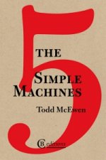 Five Simple Machines
