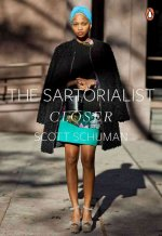 Sartorialist: Closer-Women