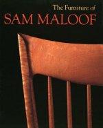 Furniture of Sam Maloof