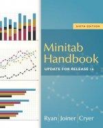 MINITAB (R) Handbook