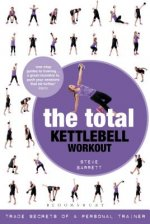 Total Kettlebell Workout
