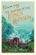 Mystery of the King's Ransom