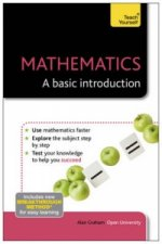 Teach Yourself Mathematics - A Basic Introduction