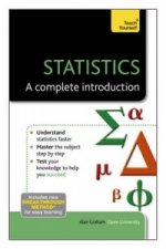 Teach Yourself Statistics - A Complete Introduction