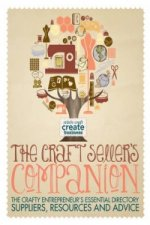 Craft Seller's Companion