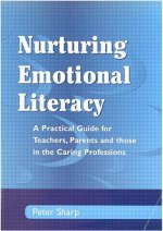 Nurturing Emotional Literacy