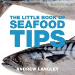 Little Book of Seafood Tips