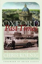Oxford Past Times