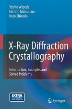 X-Ray Diffraction Crystallography
