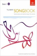 ABRSM Songbook, Book 1