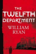 Twelfth Department