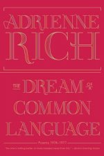 Dream of a Common Language