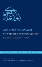 Epistle of Forgiveness