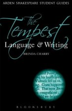 Tempest: Language and Writing