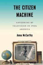 Citizen Machine