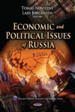 Economic and Political Issues of Russia