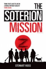 Soterion Mission