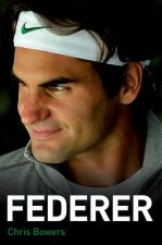 Federer - The Biography