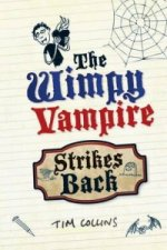 Wimpy Vampire Strikes Back