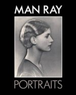 Man Ray Portraits