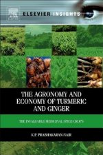 Agronomy & crop production