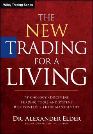 New Trading for a Living