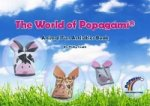 World of Popagami