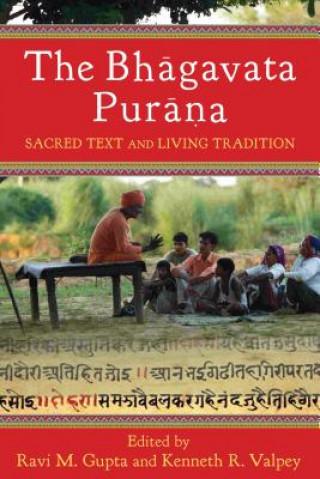 Bhagavata Purana