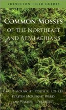 Common Mosses of the Northeast and Appalachians?