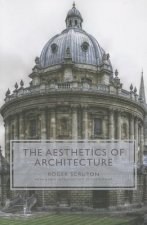 Aesthetics of Architecture