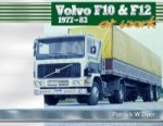 Volvo at Work F10 & F12 1977 83