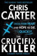 Crucifix Killer