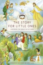 Story for Little Ones