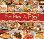 Pies, Pies and More Pies