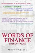 Words of Finance