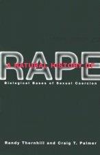 Natural History of Rape