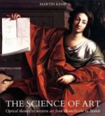 Science of Art