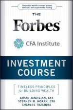 Forbes/CFA Institute Investment Course