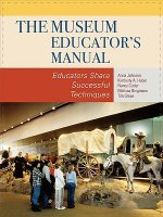 Museum Educator's Manual