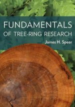 Fundamentals of Tree Ring Research