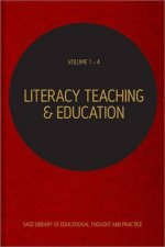 Literacy Teaching and Education