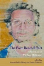 Palm Beach Effect