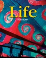 Life Advanced: Teacher's Book with Audio CD