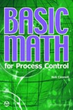 Basic Math for Process Control