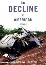 Decline of American Power