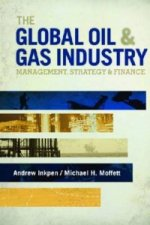 Global Oil & Gas Industry