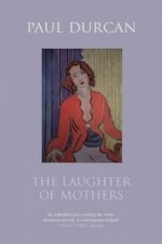 Laughter of Mothers